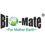 Bio-Mate