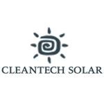 Cleantech Solar
