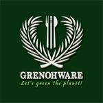 Grenohware