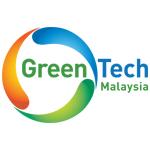 GreenTech Malaysia
