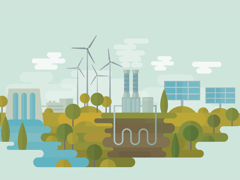 A Case For Renewable Energy In Malaysia