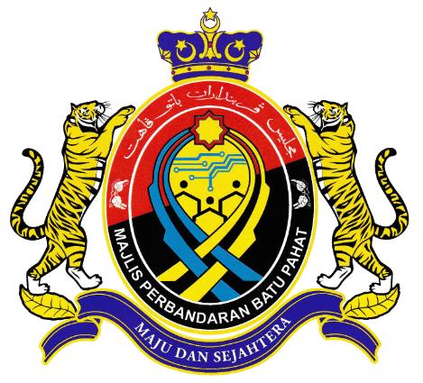 Norashikin bt Mohd Yasin